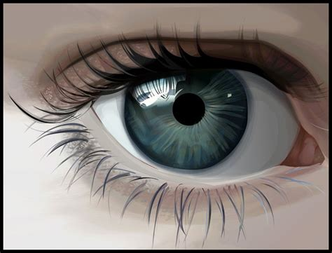 eye designs wallpaper collection for your computer and mobile phones