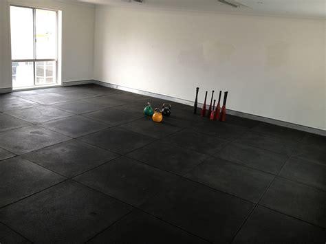 gym flooring tiles sydney gym maintenance service