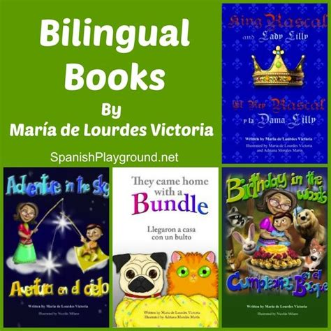 bilingual picture books 165 best images about books for on