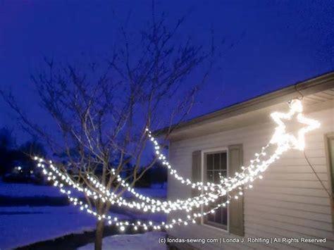 shooting lights outdoor top 46 outdoor lighting ideas illuminate the