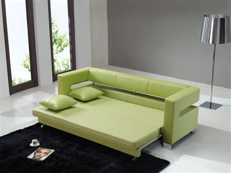 pull out sofa sectional pull out bed sofa pull out sofa bed ikea pull out sofa bed