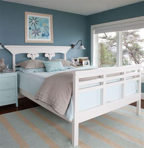 seaside bedroom designs seaside cottages in maine usa keribrownhomes
