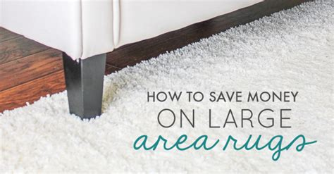 how to clean a large area rug at home new 28 how to clean a large area rug rug master large