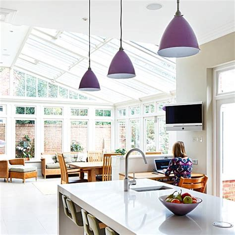kitchen pendant lights uk kitchen pendant lighting kitchen sourcebook