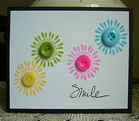 how to make simple greeting cards 25 best ideas about greeting cards handmade on