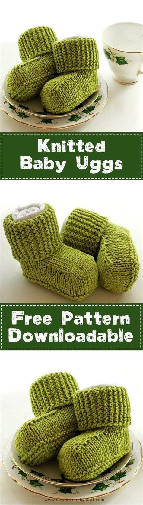 knitting patterns pdf free baby knitting patterns downloadable pdf free knitting