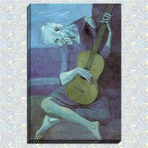 picasso paintings starry 17 best images about gogh s starry on