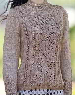 womens jumper knitting patterns free free knitting patterns for s jumpers crochet and knit
