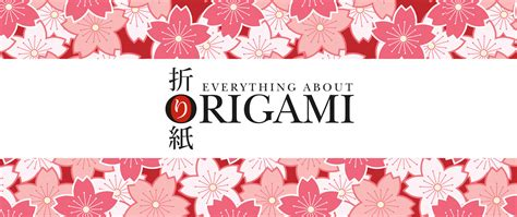origami everything everything about origami charles design graphic