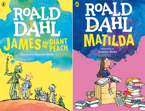 roald dahl books pictures news wales to reclaim roald dahl for his 2016