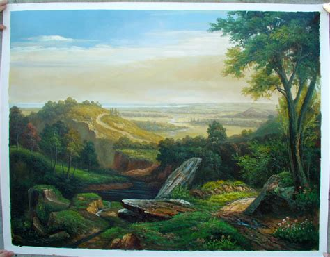 painting landscapes landscape paintings landscape paintings landscapes