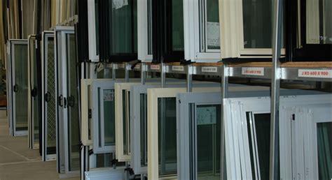window warehouse brisbane window warehouse brisbane 28 images queensland estates
