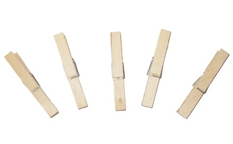 woodworking clip wooden clothes pegs buy wooden clothes pegs clothes pegs