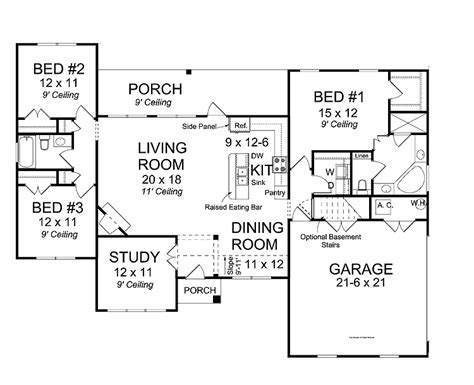 open concept floor plans 301 moved permanently