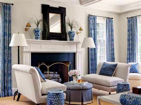 calming paint colors for living room best relaxing wall paint colors