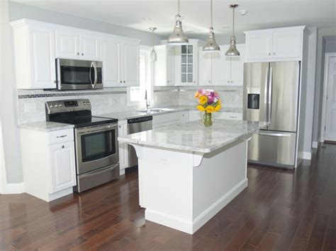 kitchen ideas with stainless steel appliances 25 best ideas about stainless steel island on
