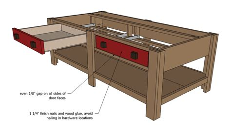 free woodworking plans coffee table coffee table woodworking plans woodshop plans