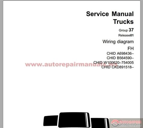 small engine repair manuals free download 2009 volvo v50 transmission control volvo truck service manual all auto repair manual forum heavy equipment forums download