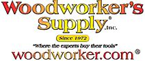 woodworkers supply store woodworker