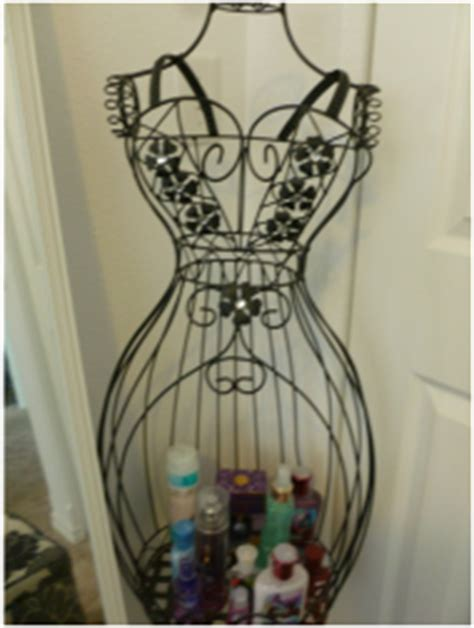 tj maxx bathroom accessories archives sweet s fashion and