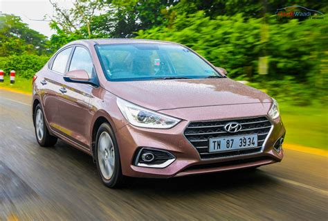 Hyundai Cars by Gst Hike Hyundai Cars Become Pricier By Up To Rs 84 867
