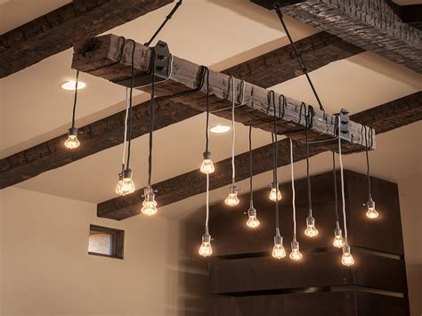 light fixtures for kitchen ceiling bedrooms with chandeliers rustic kitchen ceiling light