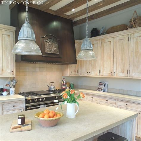 how to whitewash kitchen cabinets 1000 ideas about whitewash kitchen cabinets on