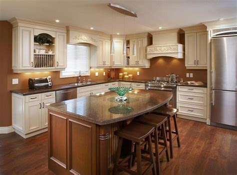 simple country kitchen designs simple country kitchen designs decobizz