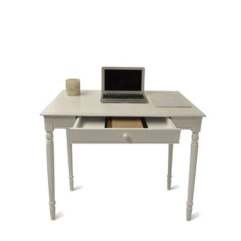 white country desk convenience concepts country desk white 6042195