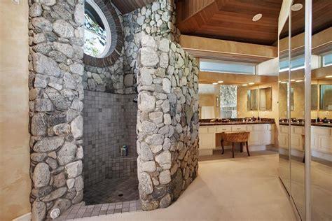 master bathroom with walk in shower 15 stunning master bathrooms with walk in showers