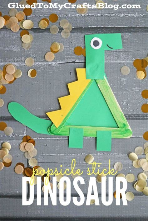 craft stick projects for preschoolers 655 best images about and easy kid crafts on