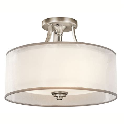light fixtures flush mount ceiling discover the ceiling light including semi flush flush