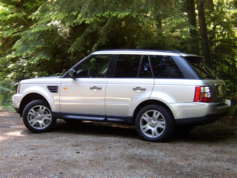 repair voice data communications 2006 land rover range rover sport windshield wipe control service manual how to remove 2006 land rover range rover sport steering airbag service