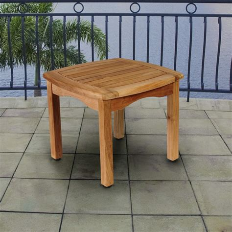 small patio table how to decorate using small patio table decorifusta