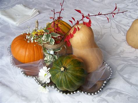 pumpkin wedding centerpieces fall wedding centerpieces with pumpkins and more
