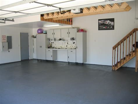 home depot garage floor paint colors epoxy floor paint home depot home painting ideas