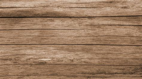 page woodworking wood board texture cover timelinecoverbanner