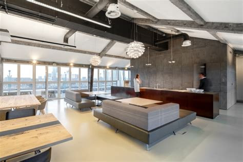 best office design office design gallery the best offices on the planet