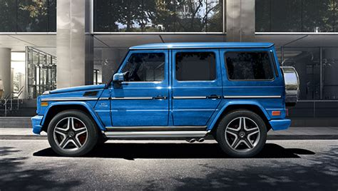 Mercedes Suv Pictures by Mercedes Luxury Car And Suv Picture Gallery