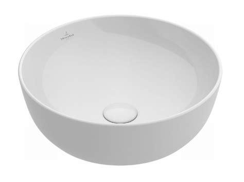 Toilet Fontein Kopen by Clou Fonteinen Kopen Ideale Wastafels Voor Je Toilet