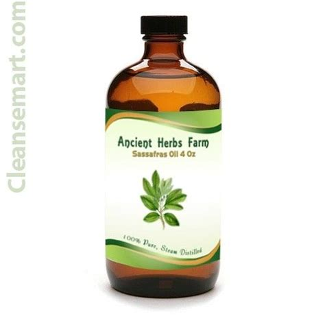 where can i buy aroma 17 best images about sassafras oils sassafras on