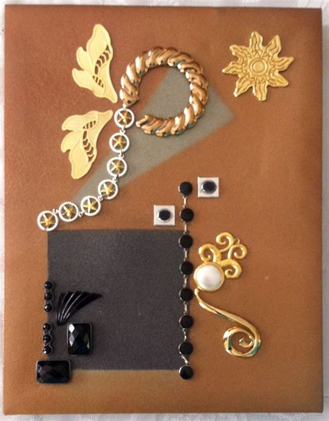 creative jewelry ideas 75 best images about scrap jewelry creative ideas on