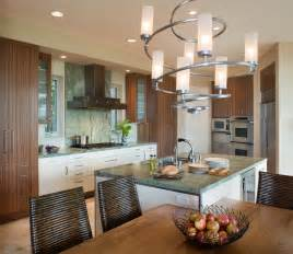 kitchen design courses bathroom awesome images kitchen and bath design kitchen