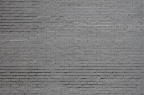 grey wall paint painted gray brick wall texture set 14textures