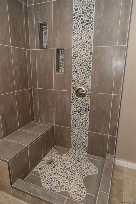 bathroom tiles ideas pictures 32 best shower tile ideas and designs for 2018