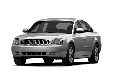 how to learn all about cars 2005 mercury mariner security system image 2005 mercury montego size 800 x 600 type gif posted on december 31 1969 4 00 pm