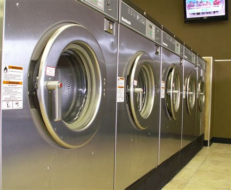 commercial laundry commercial laundry ez coin wash