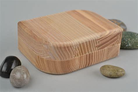 wooden blanks for decoupage madeheart gt beautiful handmade designer wooden