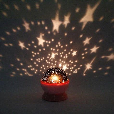 light projectors new rotation projector light l sky