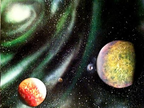 spray painting universe 1000 images about spray paint on spray